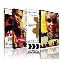 Film Downloads